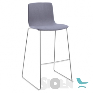 Arper - Aava - Counter Stool